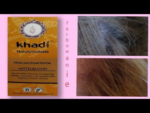 Dzień maska do włosów z miodem i olejów