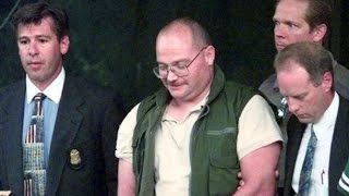 The Origins of Crime: The Confessions of Buford O. Furrow & Brendan Dassey