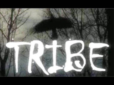 TRIBE  - Onontokaal