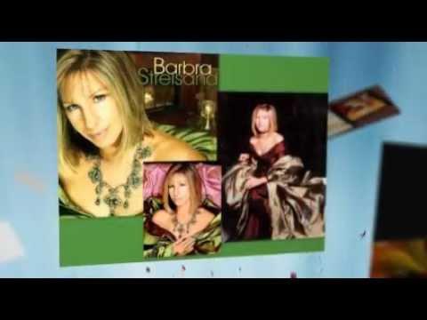 Isn't It A Pity? Lyrics – Barbra Streisand