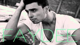 Faydee  Love - Hangover