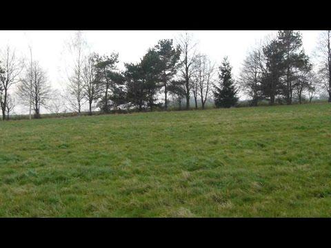 Video Prodej pozemku 23332 m², Kelč