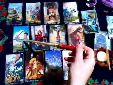 Ведическая литература по астрологии