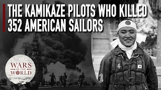 3 Most Feared & Deadliest WWII Japanese Soldiers