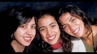 trio amaranto - curumim