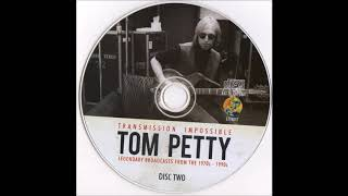 Tom Petty - Transmission Impossible (Disc Two)