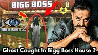 Riythvika (Bigg Boss 2 Tamil) Lifestyle | Real Life | Family