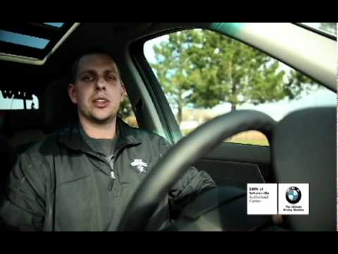 BMW Certified Technician Jason  Muller