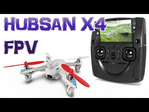 drone-hubsan-x4-h107d-fpv--review