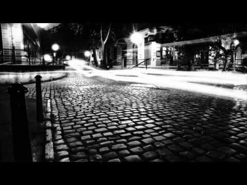 Runway - RUNWAY  LOVEC