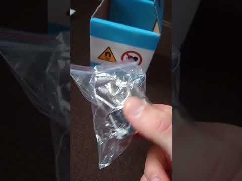 Wideo po patogenu koni
