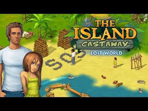 the island castaway 2 free download myplaycity