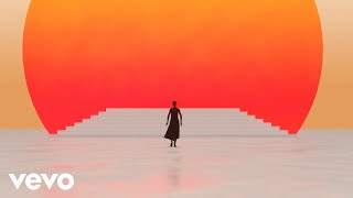 Kygo, Zoe Wees - Love Me Now (Animated)