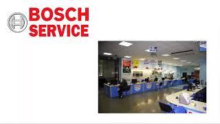 bosch maxx 4 ремонт