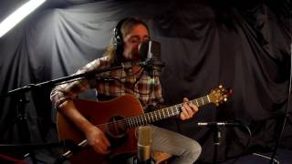 Chris Johnson - My Baby's Gone