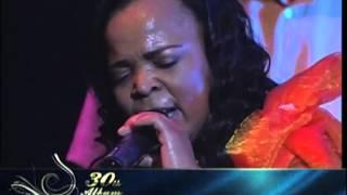 Rebbeca Malope - 30 years Celebration Album