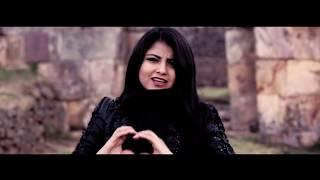 Hasta La Raíz  - Corazon Serrano  (Video)