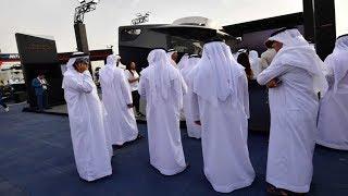 La mémoire des arabes (absente ou présente) dans la rédaction des sources islamiques