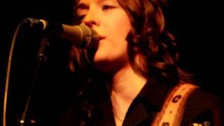 Brandi Carlile - Raise Hell (acoustic)