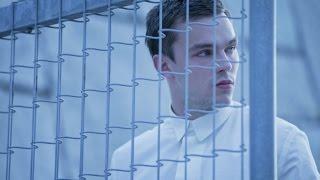 Равные — Русский трейлер (2016)