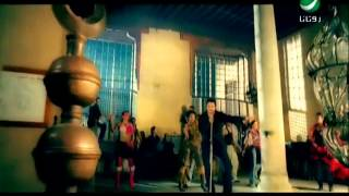 اغاني حصرية Alaa Zalzali Aqli Tar علاء زلزلى - عقلى طار تحميل MP3