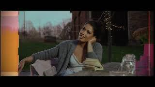 KAZADI - Tak niewiele [Official Music Video]