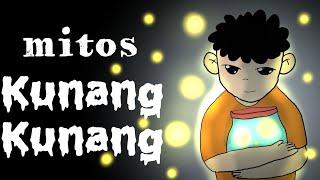 Download Video Kartun Lucu - Mitos Kunang Kunang - Kartun Horor - Wowo dan Teman - teman MP3 3GP MP4