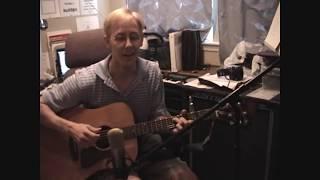 leonard cohen hallelujah original mp3 download - TH-Clip