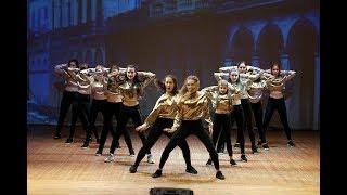 Танец Дэнсхолл в Белгороде. Школа танцев Dance Life. Dancehall dance видео смотреть