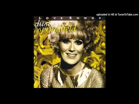 Something For Nothing - Dusty Springfield (1970)