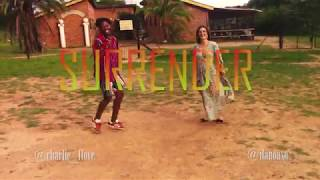 Mr Eazi   Surrender Ft. Simi | Dance Cover