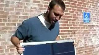 Solar Panels - How to Test - altE Video Tip