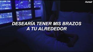 Daya - Insomnia (Traducida al Español)