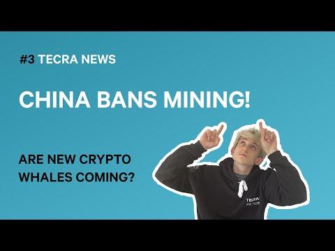 Parancssor bitcoin pénztárca