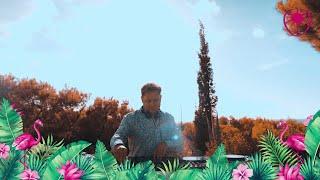 HedKandi Virtual Sessions : The Hedkandi Sunset Villa Ibiza