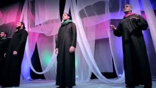 اغاني طرب MP3 اوبريت حجاب الله بمشاركة الرادود هاني محفوظ تحميل MP3