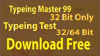 hindi typing keyboard software free download filehippo - मुफ्त