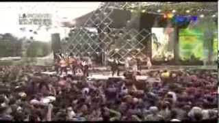 Gambar cover SITI BADRIAH [Suamiku Kawin Lagi] Live At Karnaval (16-02-2014) Courtesy SCTV
