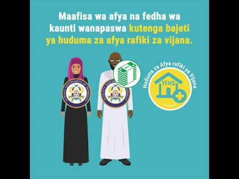 Honor Mombasa County's commitments to AYSRH (Swahili) Video thumbnail