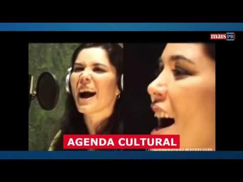 Agenda Cultural do fim de semana tem Conferência Gospel e Cafuçu