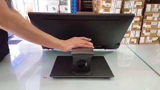 Màn Hình Dell P2418HT
