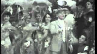 Yankee Doodle Boy - James Cagney