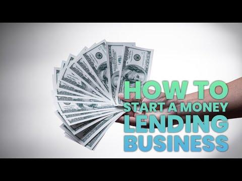 , title : 'How To Start A Money Lending Business   The Truth About Starting A Money Lending Business