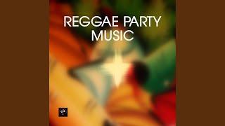 Steel - Hawaiian Reggae