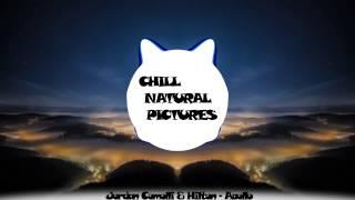 02. Jordan Comolli & Hilton - Apollo