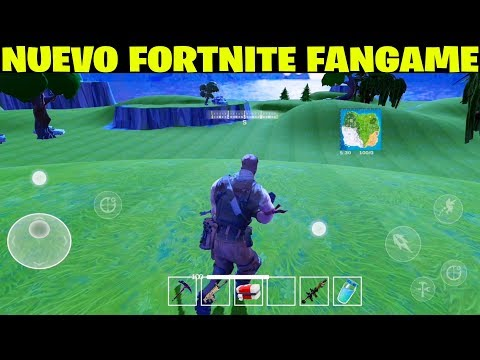 Is Fortnite Ok For My 6 Year Old