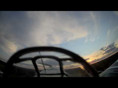 scale-fpv-spitfire-5-second-inav-flights