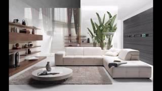 Large Living Room Interior Design Ideas