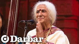 Raag Madhurkauns | Dr Prabha Atre | Kirana Khayal | Music of