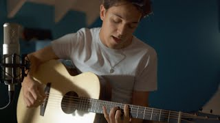 Shawn Mendes X Alessia Cara   If I Can't Have You  Out Of Love (José Audisio Cover)